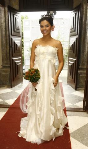 Mariana Rios_Malhacao