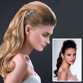 513-peinados-de-novia-de-la-pasarela-a-tu-gran-dia-_t3