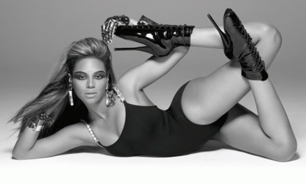 beyonce-single-ladies-photo-1_430x257-shkl