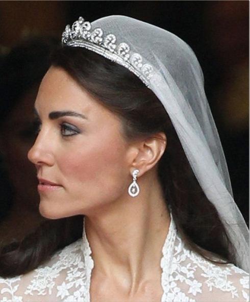 coroa-princesa-kate-casamento