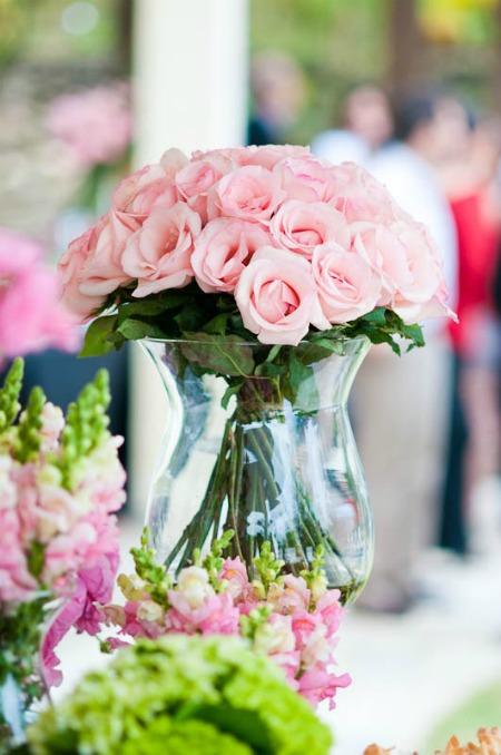 foto-flores-tulio-zankyou