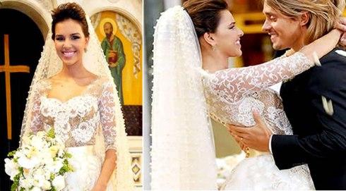 vestido-de-noiva-Mariana-Rios-Drica-novela-Salve-Jorge-capa