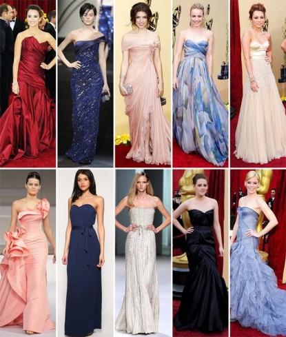 vestidos-festa-modelos-1