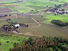 220px-barossa_valley_south_australia