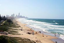 220px-surfers_paradise_beach_queensland