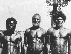 300px-bathurst_island_men