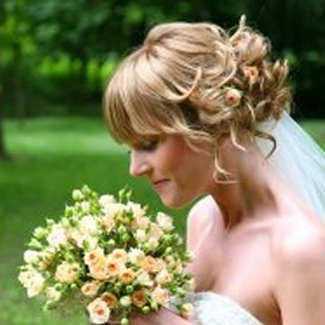 8283b_wedding-hairstyles-for-short-hair