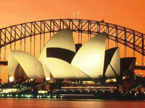 acomodacao_australia