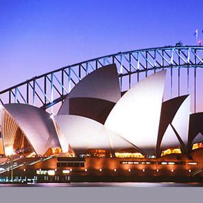 australia_mt
