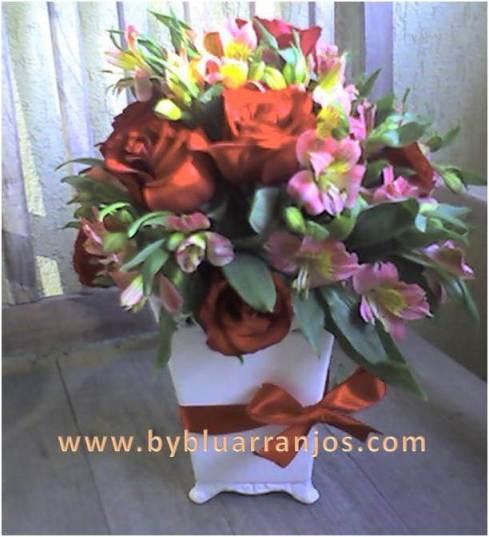 bouquet-rosas-e-astromelias
