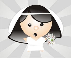 brasileira-e-noivo-egipcio-adiam-casamento-2