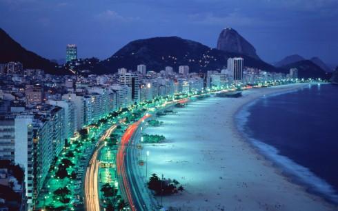 copacabana_beach_at_rio_de_janeiro_brazil