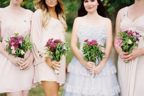 delicate_pretty_bridesmaid_dresses