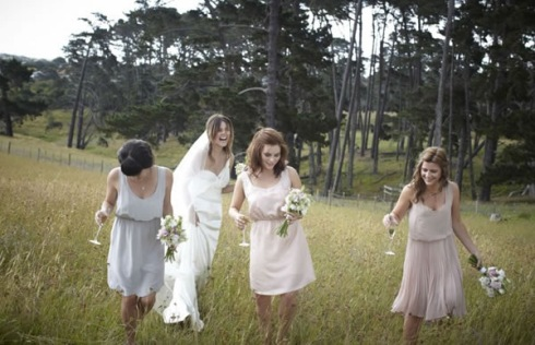 delicate_pretty_bridesmaid_dresses4