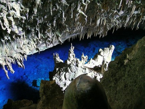 gruta-azul1