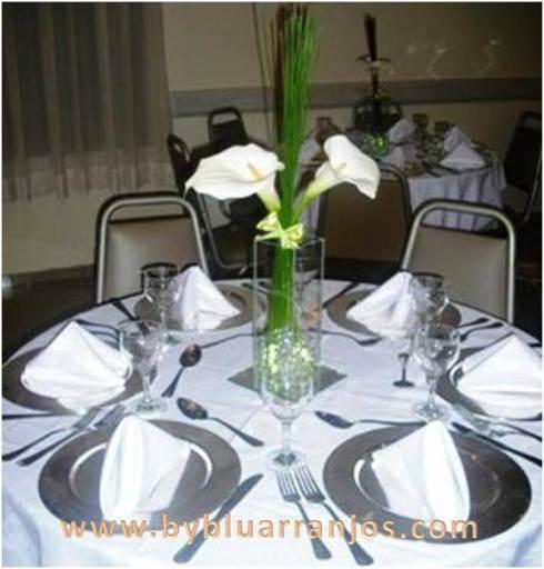 mesa-de-casamento