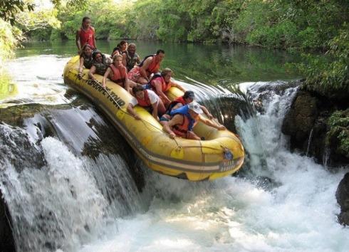 rafting-rio-formoso21