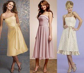 roupas-femininas-para-convidadas-de-casamento-2