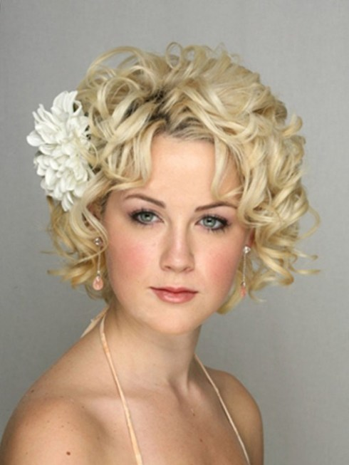 short-wedding-hairstyles21-e1305285516919