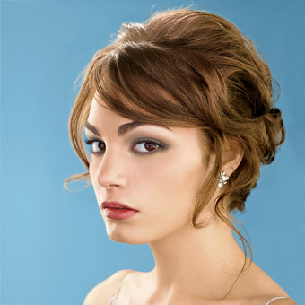 short-wedding-hairstyles6