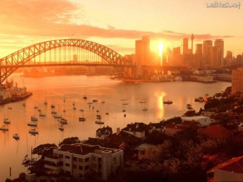 sun-kissed-sydney-australia