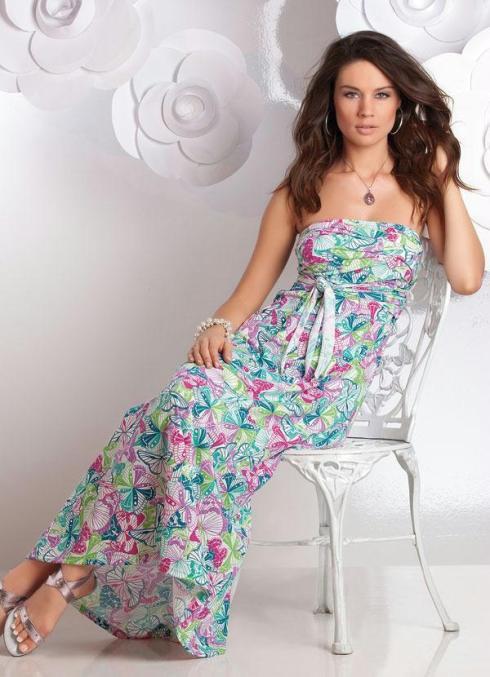 vestido-estampado-longo-tomara-que-caia_80908_600_2