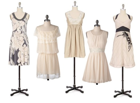 vintage-bridesmaids-dresses-1