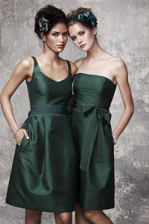 3109_inspiracoes-vestidos-para-madrinhas-1