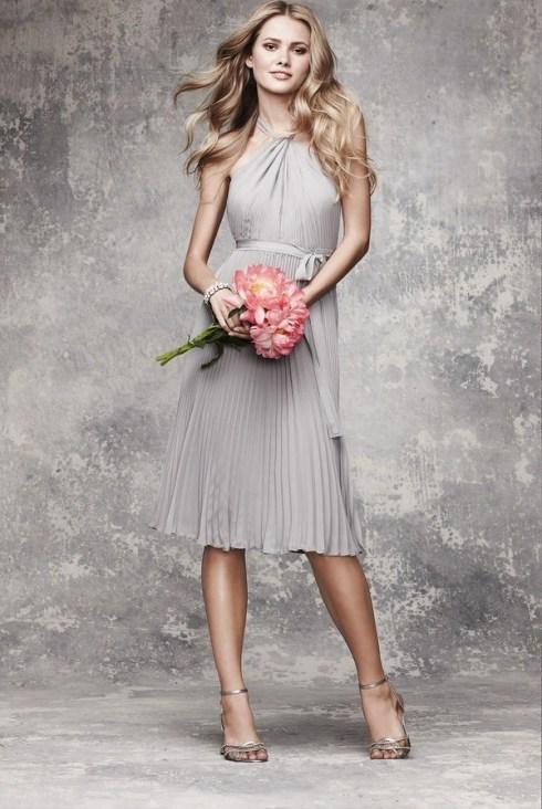 3109_inspiracoes-vestidos-para-madrinhas-2