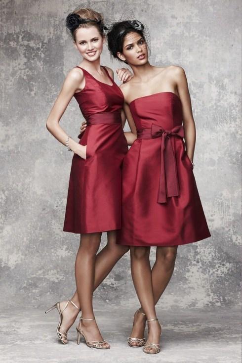 3109_inspiracoes-vestidos-para-madrinhas-3