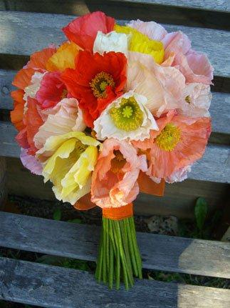 bouquet-papoulas-australia