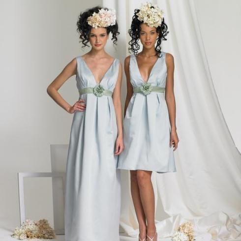bridesmaid-dresses-2012