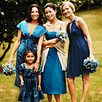 bridesmaid-dresses-colors