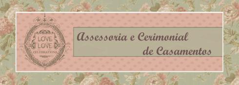 placa_testeira_feira_09