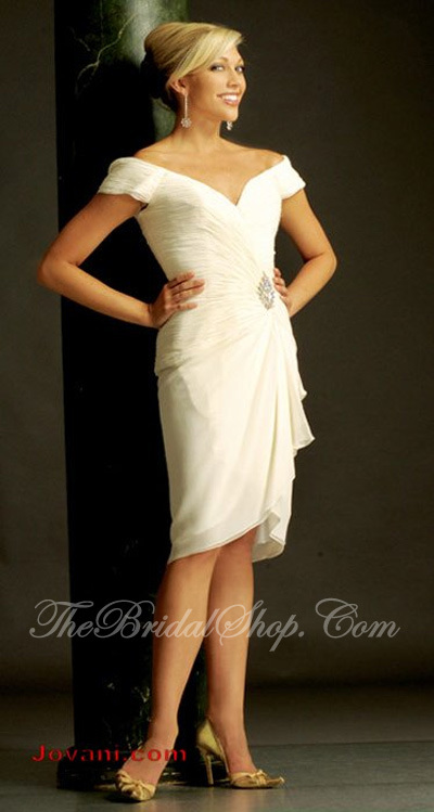 red-mother-of-the-bride-dress-6