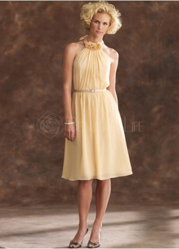sweet-flower-sleeveless-chiffon-satin-tea-length-mother-of-bride-and-groom-dress-27928-1-360x500