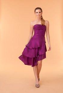 vestido-de-festa-11251