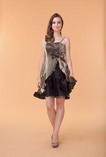 vestido-de-festa-13063