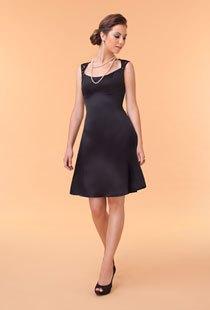 vestido-de-festa-13071