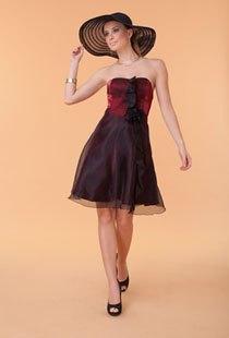 vestido-de-festa-13084
