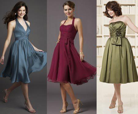 vestidos-madrinha-tarde