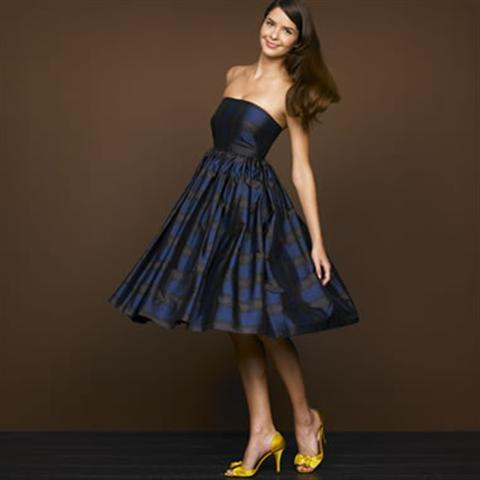 vestidos-para-festa-small