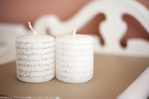suzanna-march-photography-diy-printed-candles