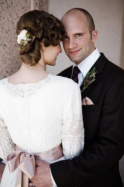 vintage-wedding-hair-examples