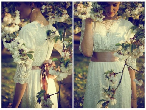 vintage-wedding-portrait-ideas3