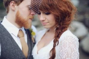 001dan_elizabeth_wedding_img_1823-e1323465127794