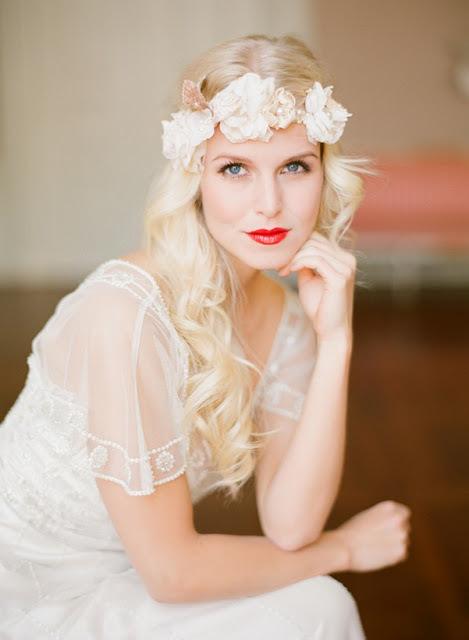 nnnoiva_15-wedding-dress-scandinavian-600x819