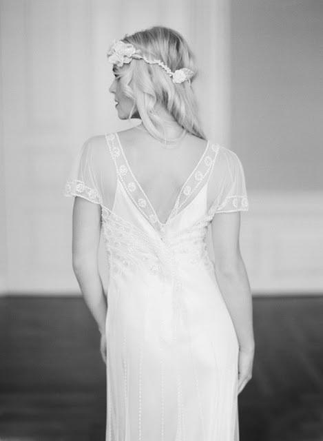 nnnoiva_18-modern-scandinavian-wedding-600x819