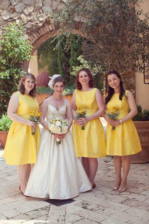 amarelo03