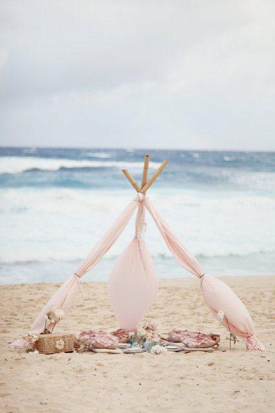 hawaii_06x600